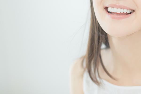歯のホワイトニングについて