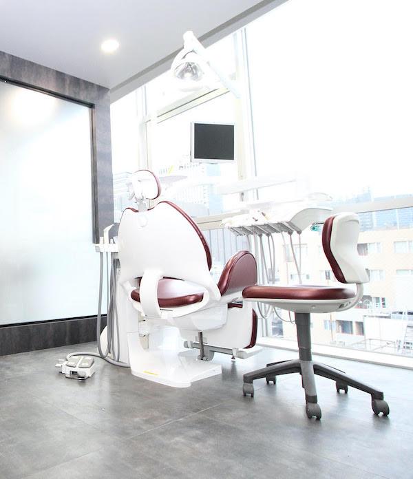 週3日の診療を開始と、銀座みらい歯科の歯のクリーニングをご紹介
